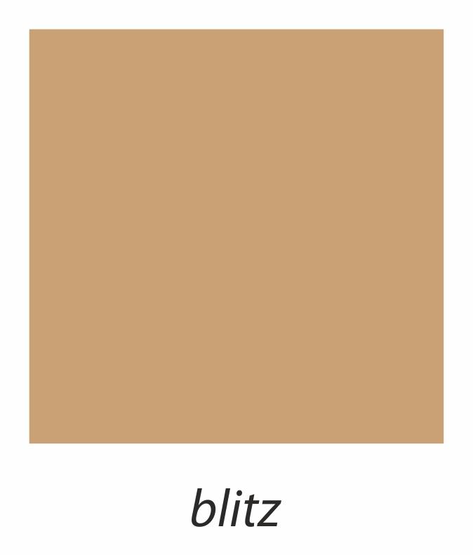 7. blits.jpg