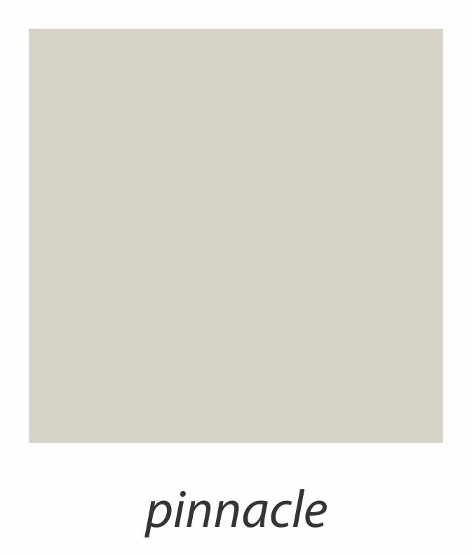 2. pinnacle.jpg