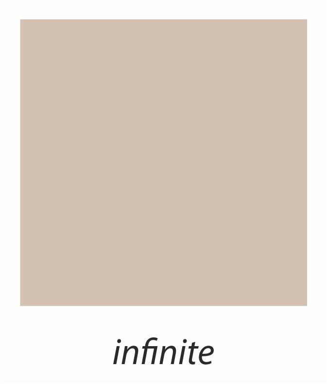 4. infinite.jpg