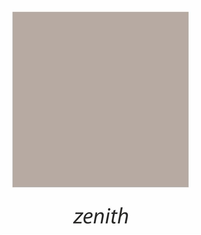 5. zenith.jpg