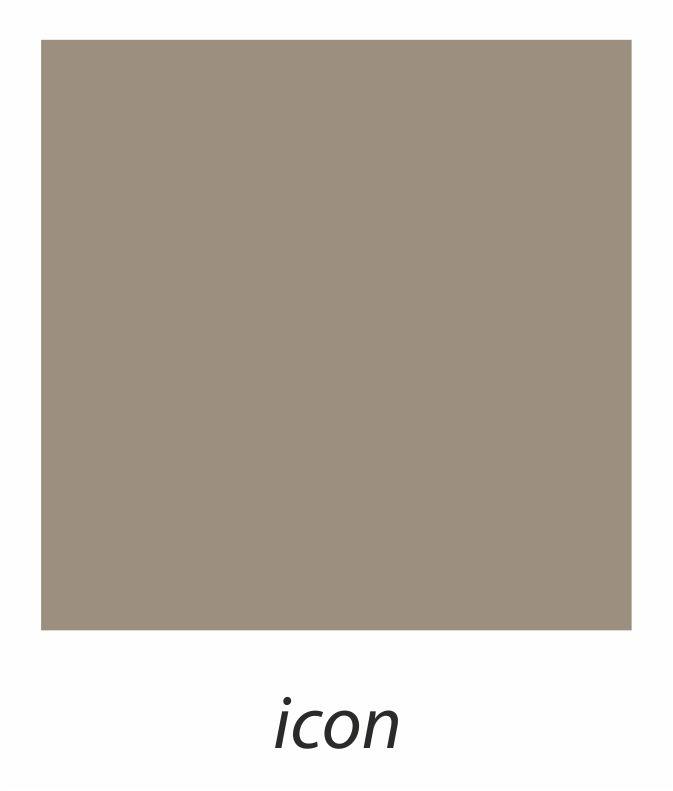8. icon.jpg