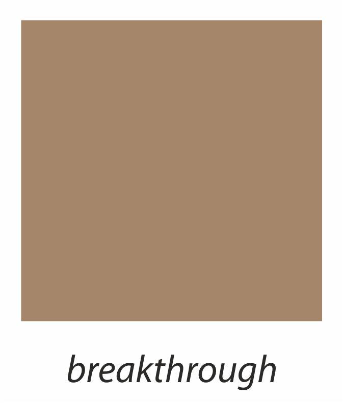 9. breakthrough.jpg