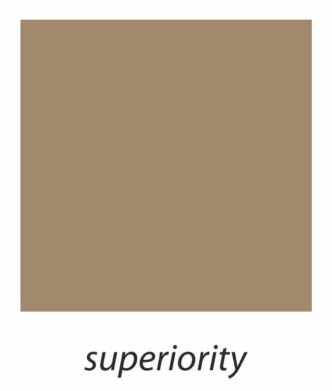10. superiority.jpg