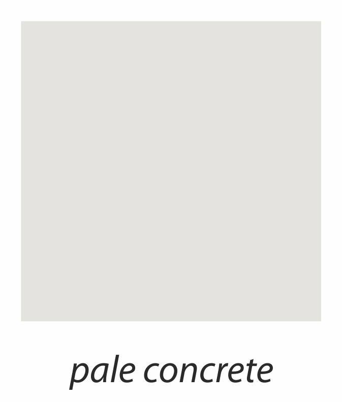 3. Pale concrete.jpg