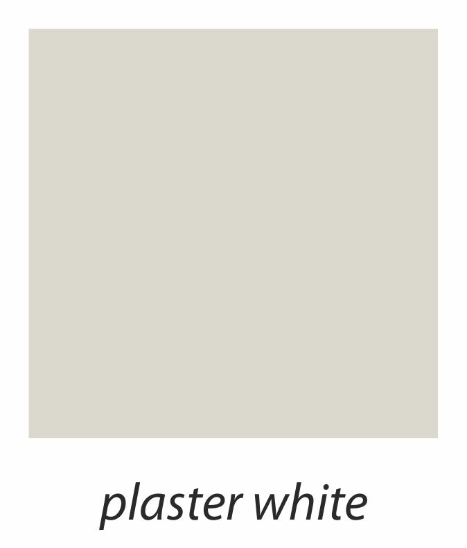 5. Plaster white.jpg