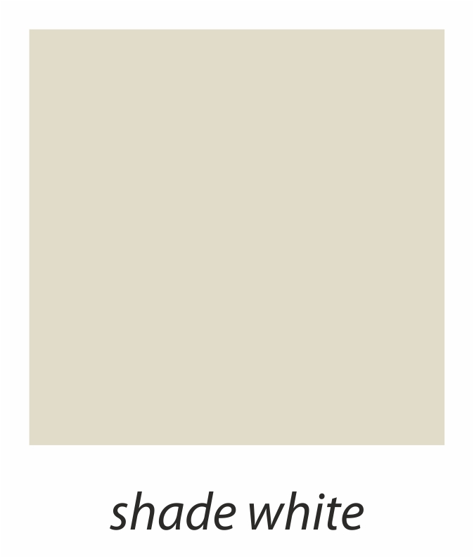 7. Shade white.jpg