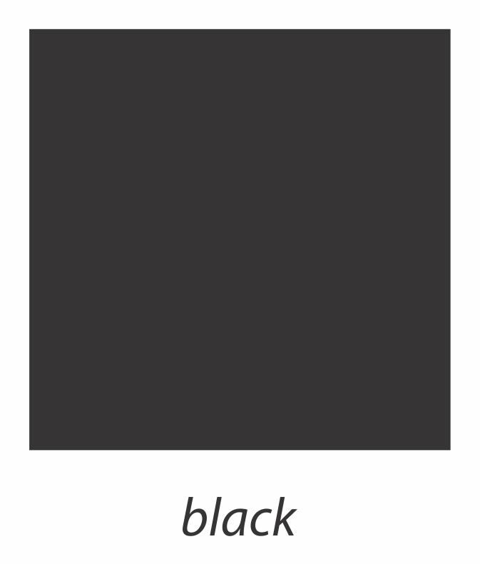 2. black.jpg