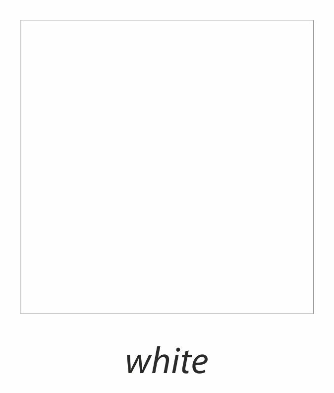 1. white.jpg