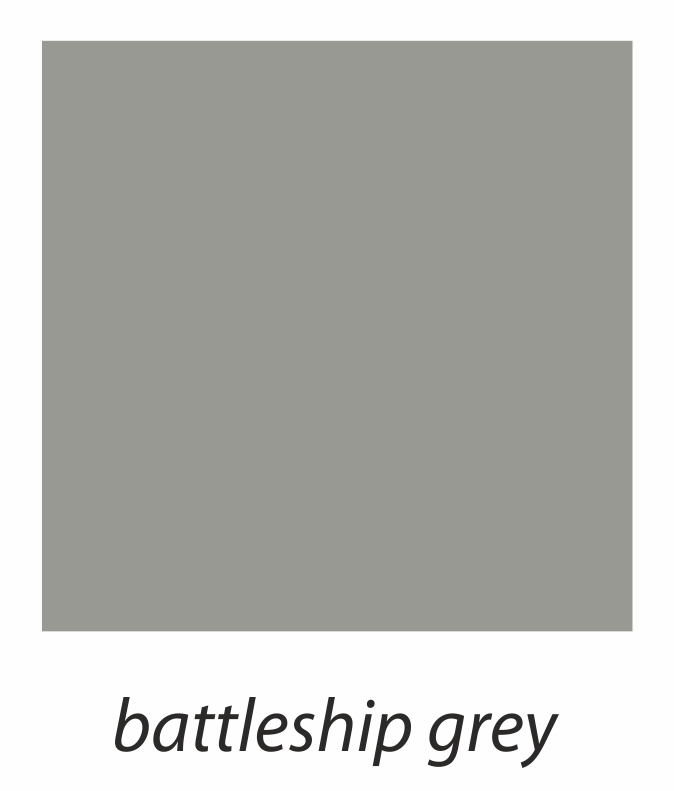 3. Battleship Grey.jpg