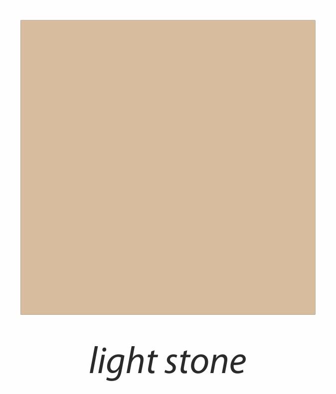 5. Light Stone.jpg