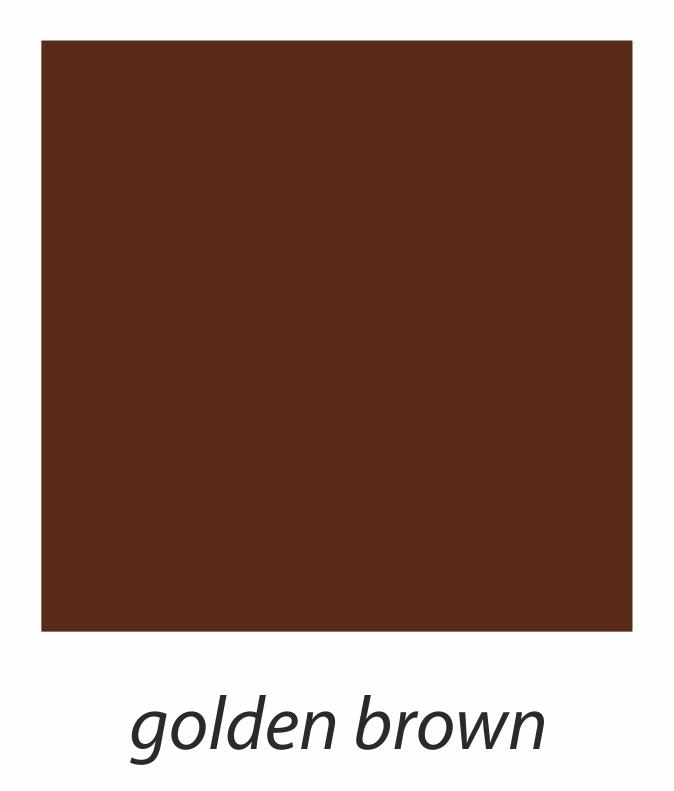 6.Golden brown.jpg