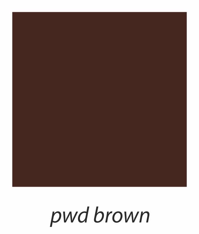 7. PWD brown.jpg