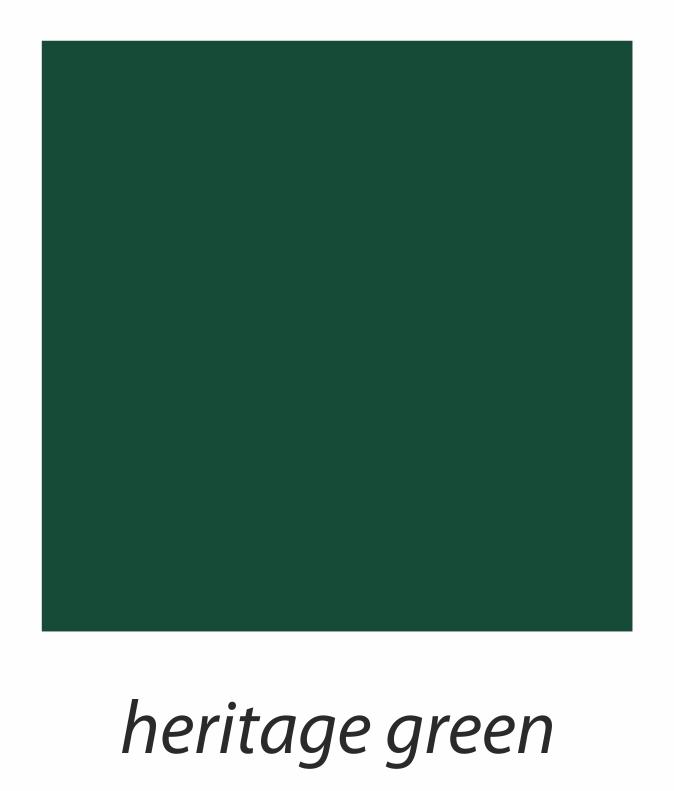 8. Heritage green.jpg