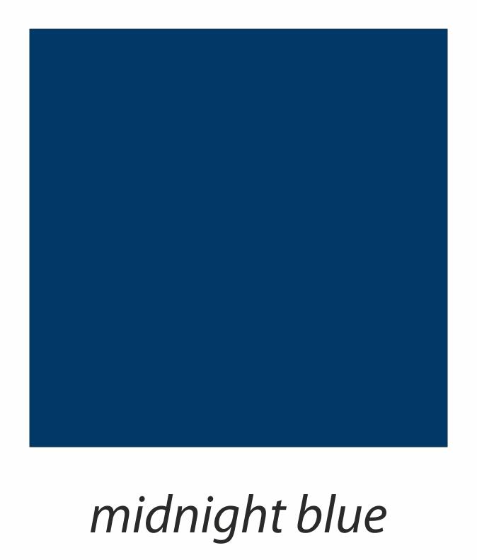 9. Midnight blue.jpg