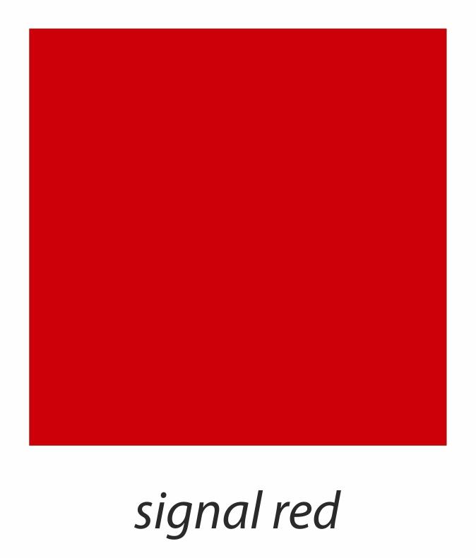 10. Signal Red.jpg