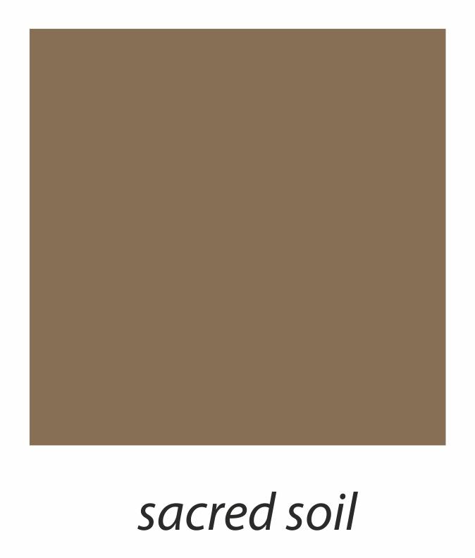 8. sacred soil.jpg