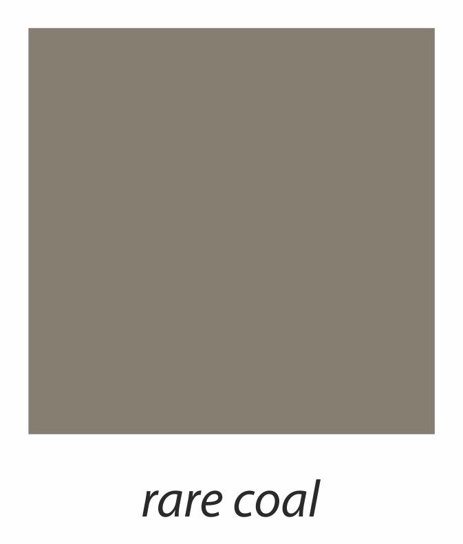 9. rare coal.jpg