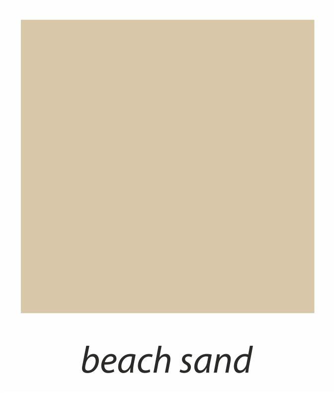 2. beach sand.jpg