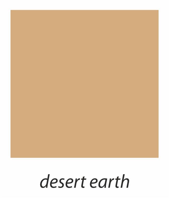 3. desert earth.jpg