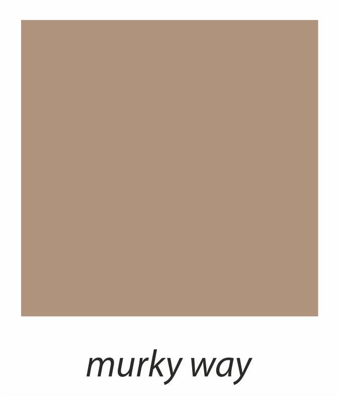 4. murky way.jpg