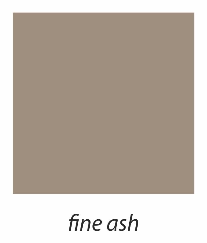 5. fine ash.jpg