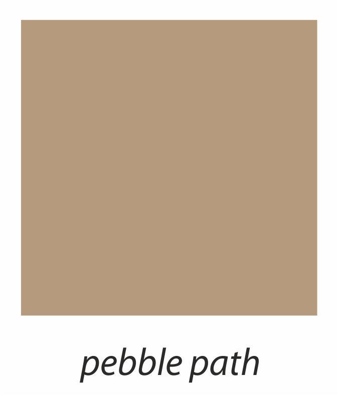 6. pebble path.jpg