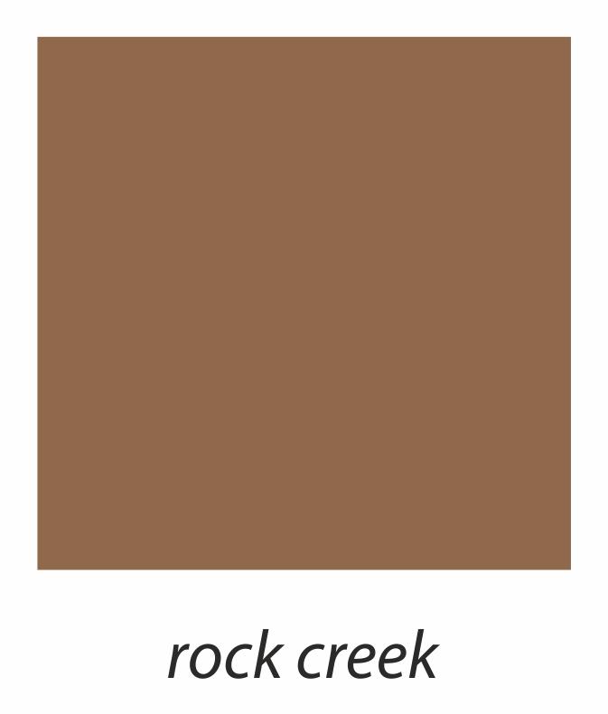 7. rock creek.jpg