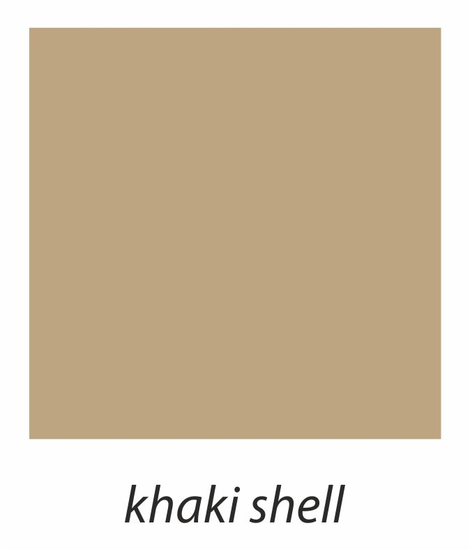 1. khaki shell.jpg