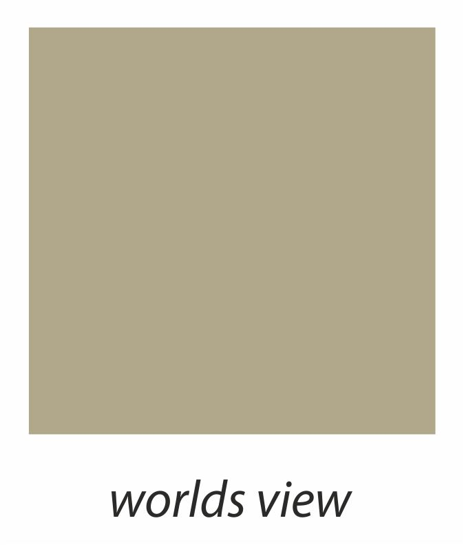 2. worlds view.jpg