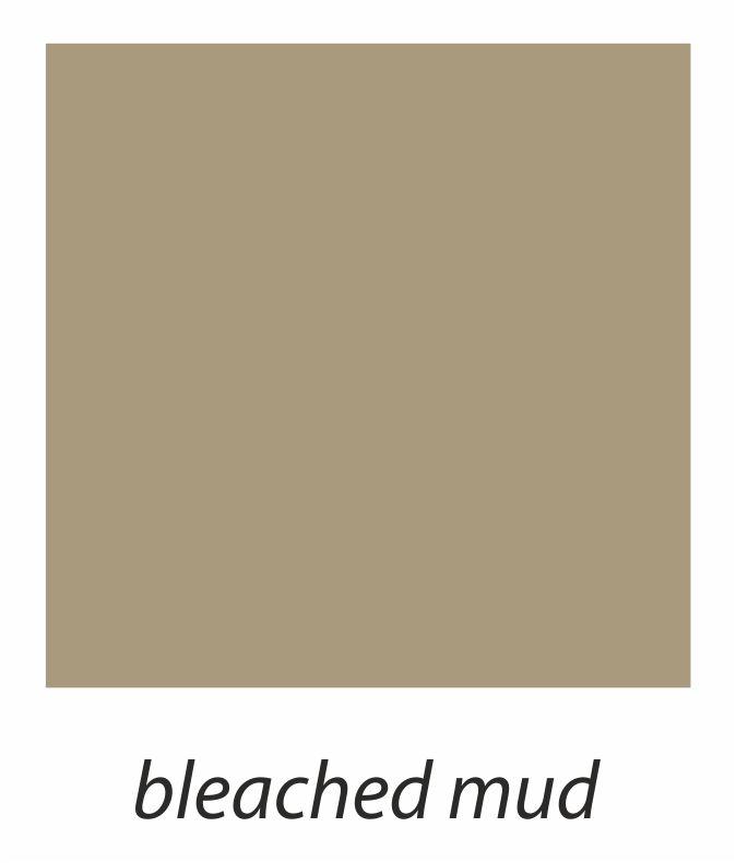 3. bleached mud.jpg