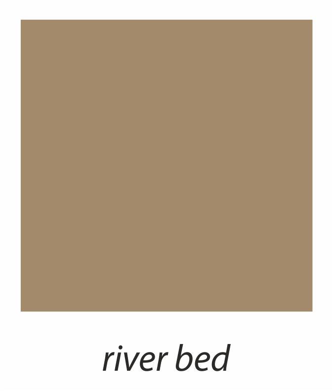 4. river bed.jpg