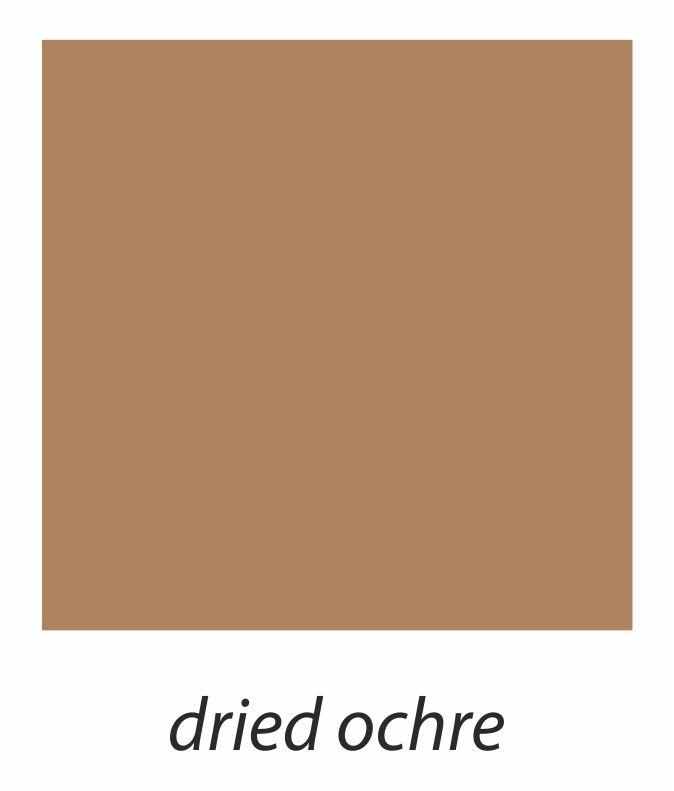 5. dried ochre.jpg