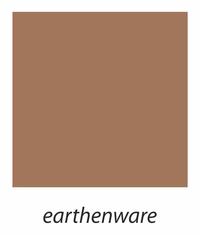 6. earthenware.jpg