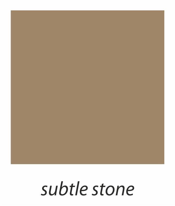 7. subtle stone.jpg