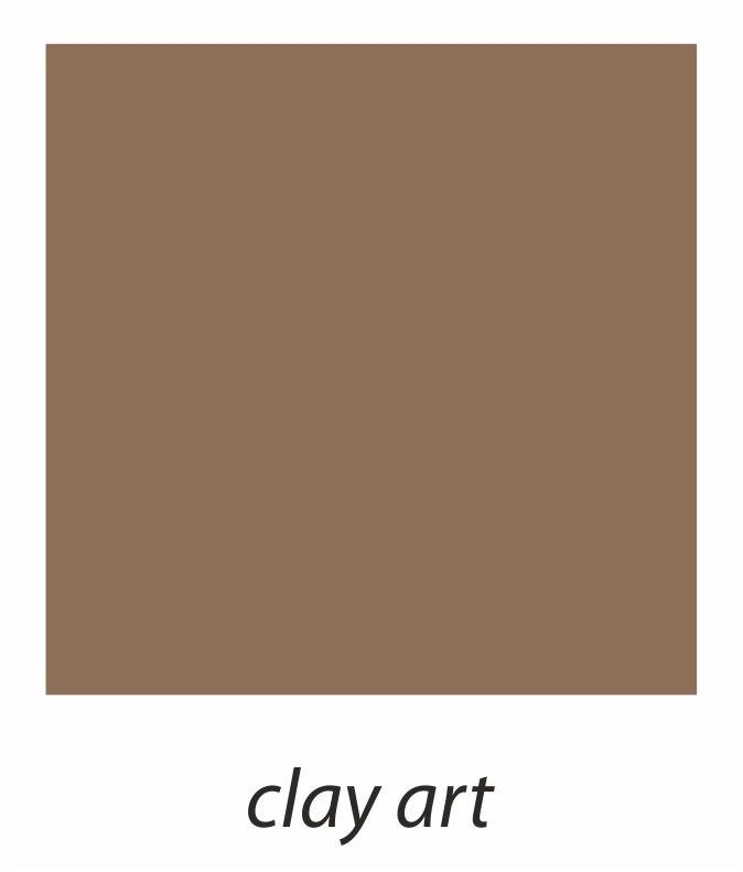 8. clay art.jpg
