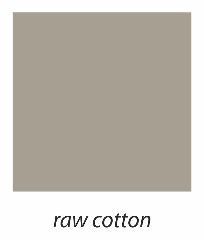 1. raw cotton.jpg