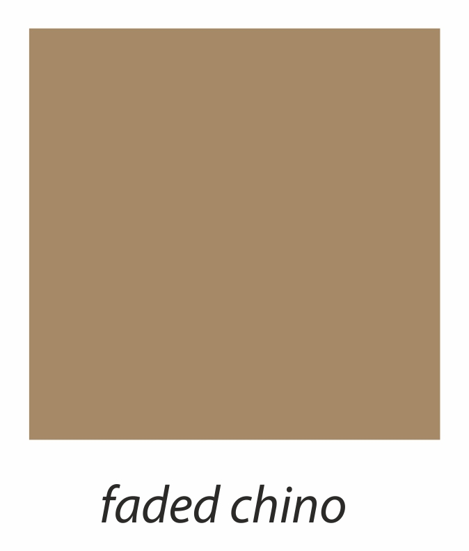 2. faded chino.jpg