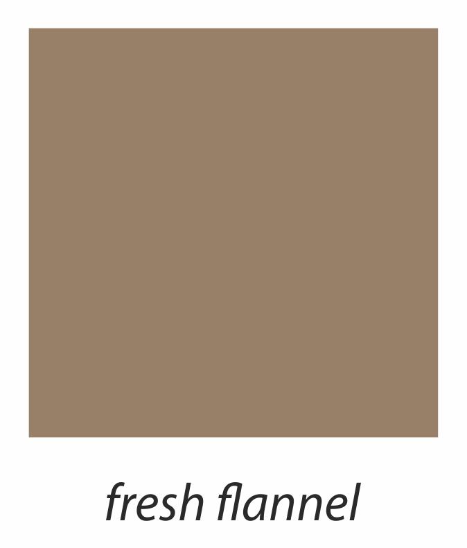 3. fresh flannel.jpg
