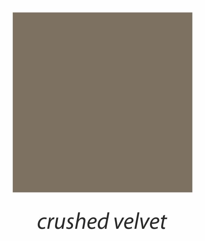 4. crushed velvet.jpg
