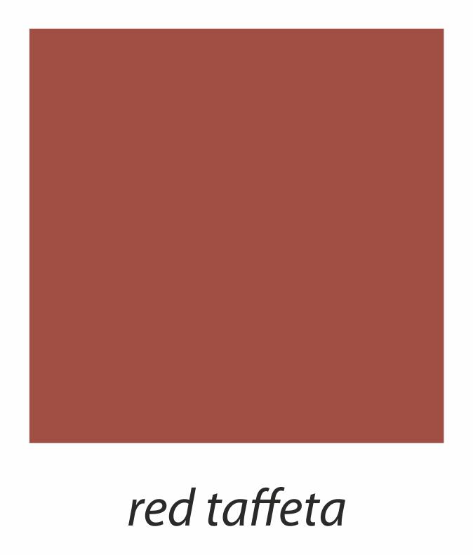 6. red taffeta.jpg