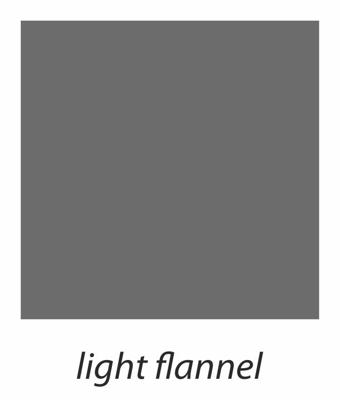 7. light flannel.jpg