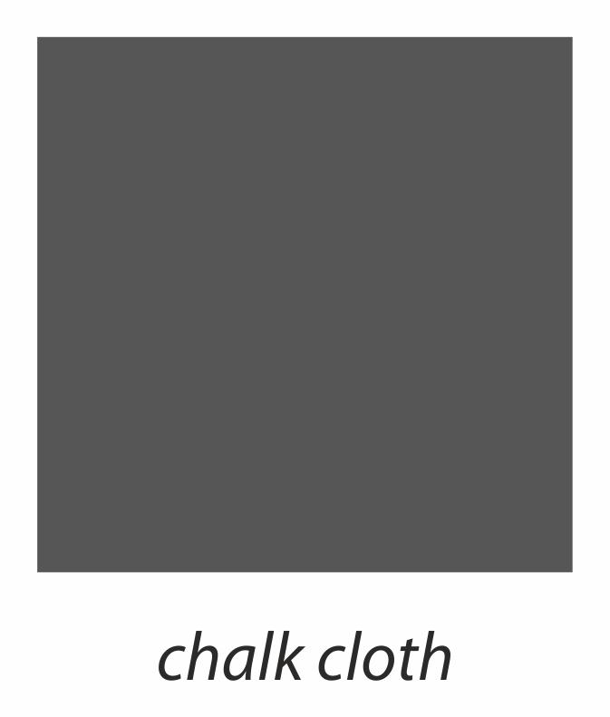 9. chalk cloth.jpg