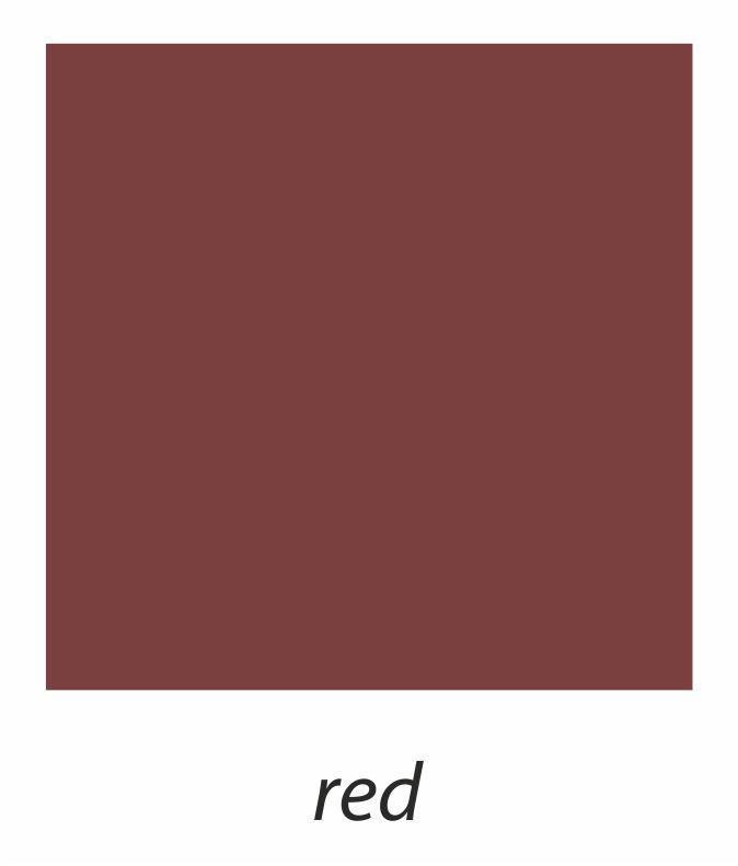 4. red.jpg