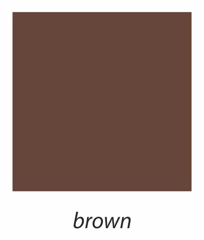 5. brown.jpg
