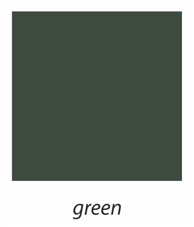 7. green.jpg