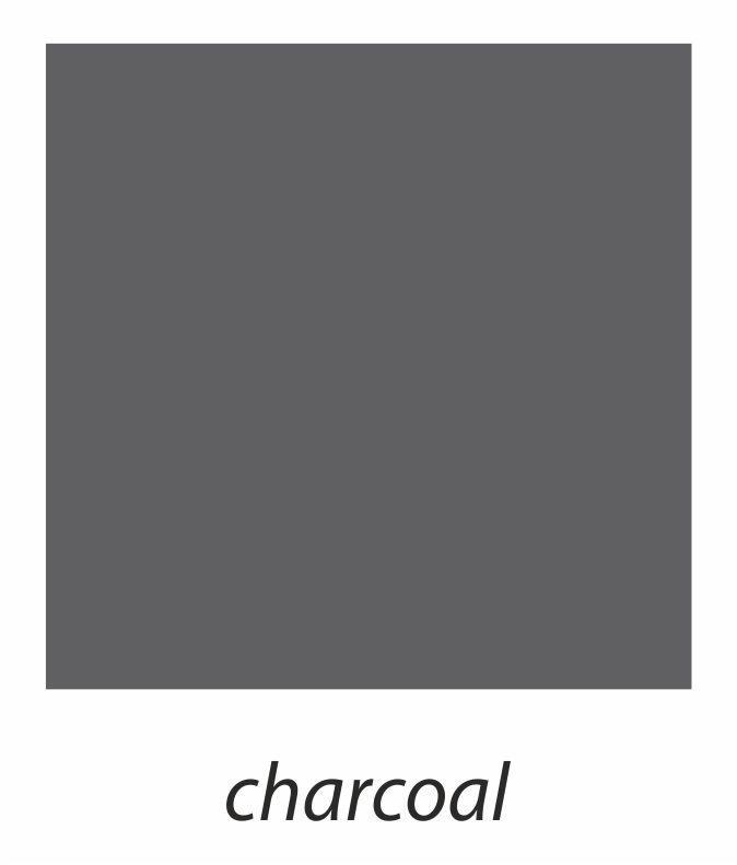 8. charcoal.jpg