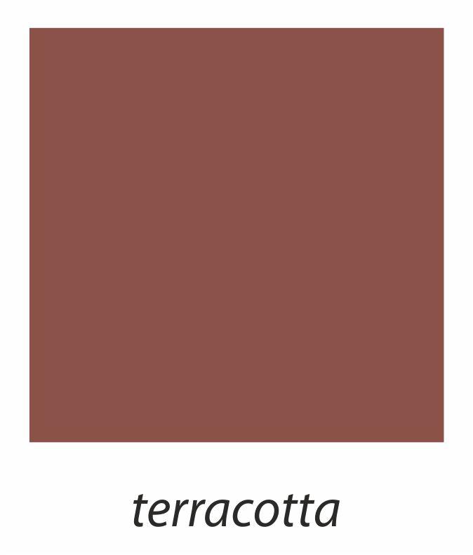 2. terracotta.jpg