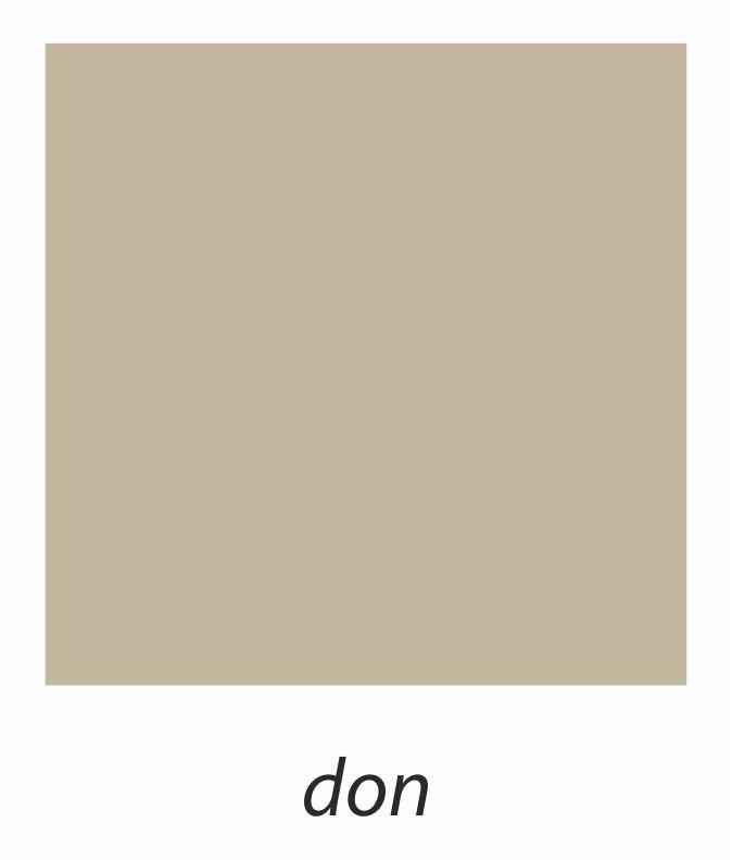 2. don.jpg