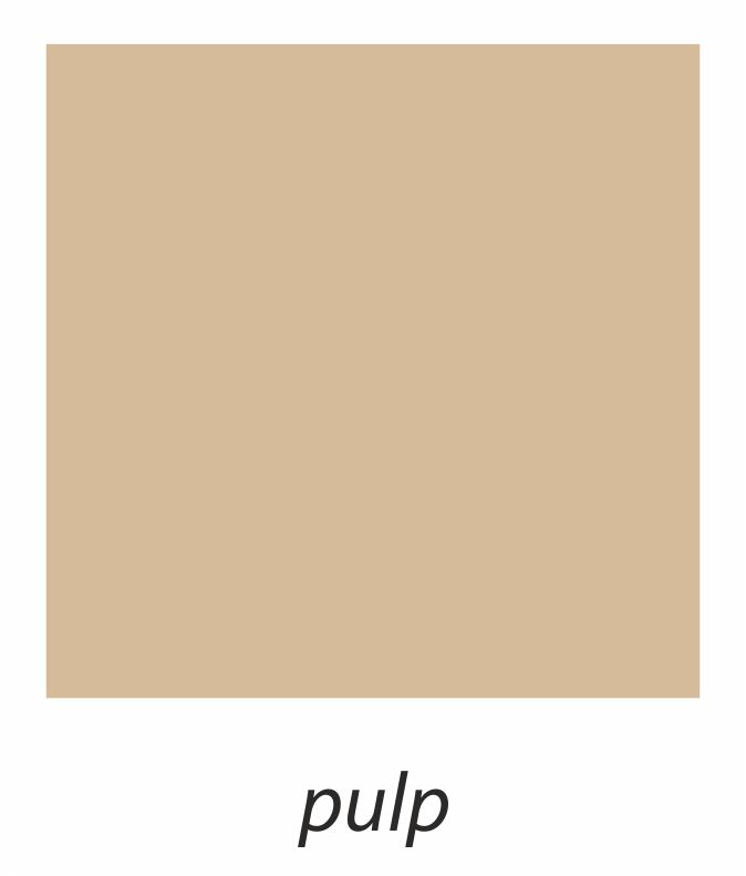 3. pulp.jpg