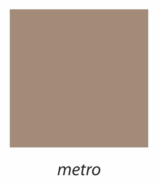 5. metro.jpg